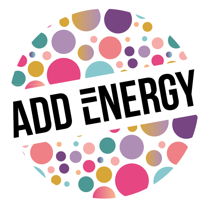logo-add-energy